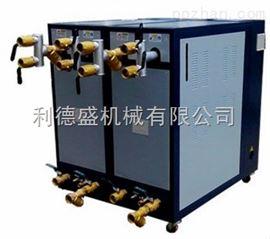 上海加热器