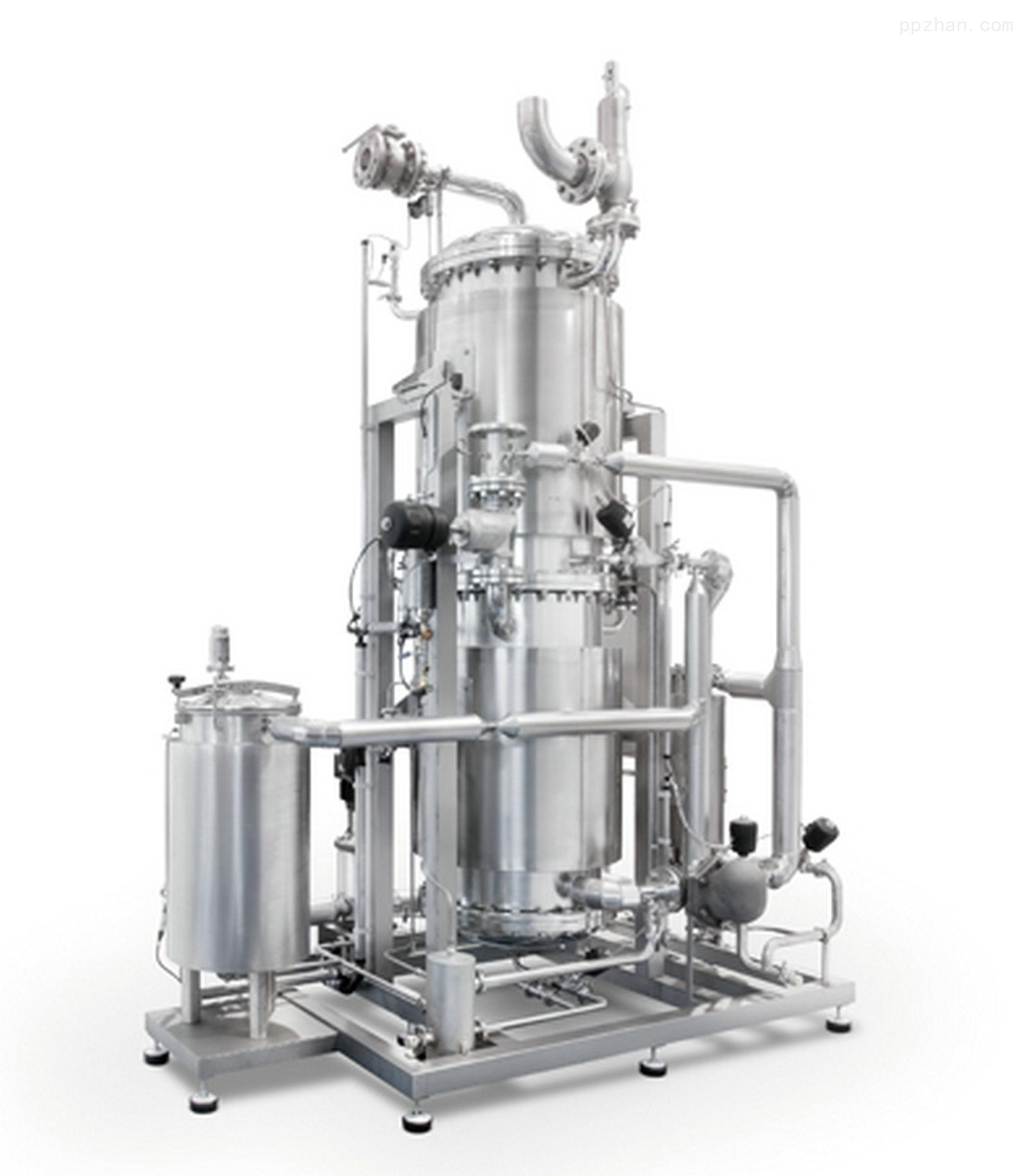 纯蒸汽发生器-供求商机-温州恒通水处理设备有限公司
