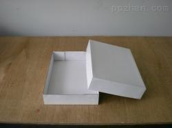 工艺盒胶,礼品盒胶,首饰盒胶,天地盒胶,充皮纸裱盒