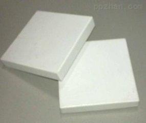 天地盒 天地盖 全自动礼品盒机 天地盖纸盒机+价格