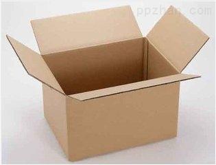 天地盒成型机_鞋盒自动成型一体机_鞋电脑成型一体机