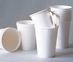 【供應】2000個起的廣告紙杯代加工服務,價格有優勢。