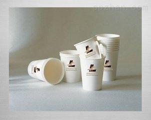福建印刷超市廈門畫冊雜志期刊印刷廈門手提袋紙杯印刷質優價廉