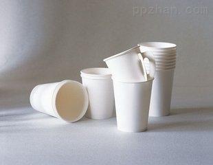 厂家供应ZTD-10A 纸与纸板挺度测定纸杯挺度试验仪 产品一件批发
