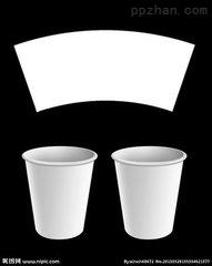 荷兰进口慢干纸涤棉涤纶T恤鼠标垫转印纸杯子热转印纸热升华纸