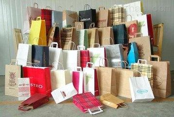 北京天津展会宣传广告袋,无纺布袋,环保无纺布袋定作报