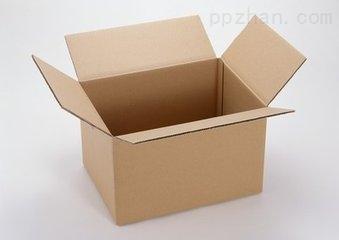 纸箱包装机械