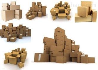 上海金强优惠供应纸箱包装机械