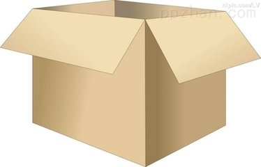 【供应】纸箱包装机械设备 薄刀纵切分纸压线机(预压)