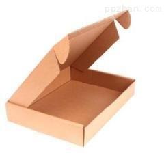 箱博士三层飞机盒生产厂家