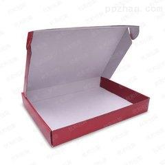 5层2号高档优质纸板箱批发打包快递包装纸盒子飞机盒邮政淘宝疯抢