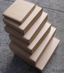 �S家直�N 按客�粢�求或�D�或�影宥ㄗ鲲w�C盒啤盒