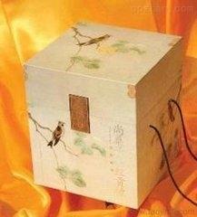 【厦门飞机盒】专业订做 设计 价格便宜 厦门腾欣达包装材料