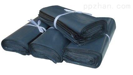 【正版邮政气泡信封T03】快递袋/包装袋/气泡袋品质优良