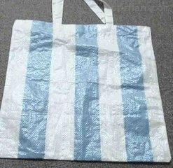 【供应】塑料编织袋印刷机械 自动裁袋机