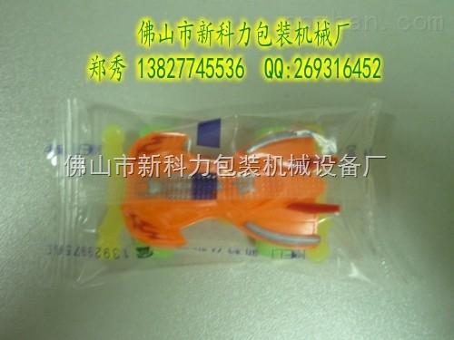 塑料件包�b�C-�峥s�力��|附件包�b�C