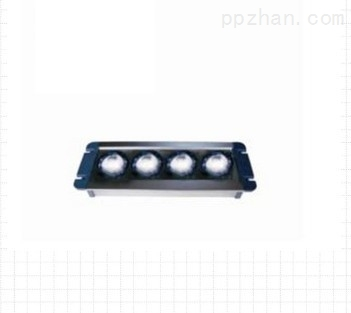 NFC9121(海洋王NFC9121)LED���r格