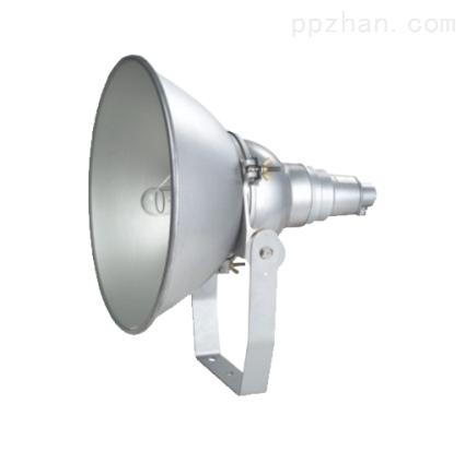 NTC9210防震型投光灯,行车防震投光灯价格/厂家