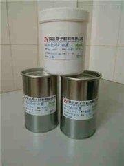 【供应】ALABINE CA系列金属玻璃硬化塑料UV漆面等多用特种油墨