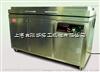 SS/C-1R1300SV克瑞斯凹版印輥清洗機