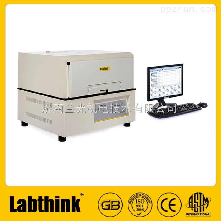 济南兰光ERT-01化学试剂蒸发残渣测定仪
