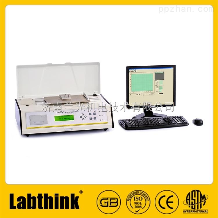 MXD-02橡胶摩擦系数仪(labthink国际品牌)
