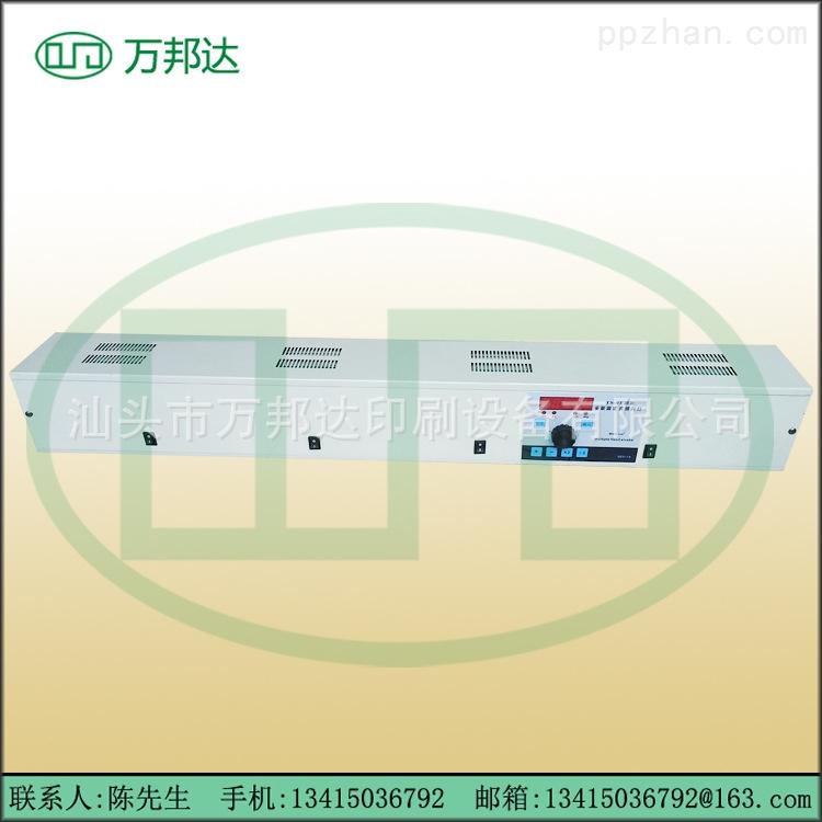 DT-02多联频闪仪