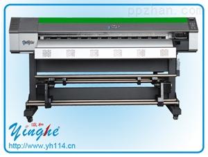 T恤数码印刷机 数码印花墨水打印机 热转印机价格