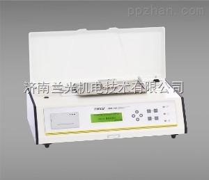 MXD-02-传输带橡胶摩擦系数测定仪