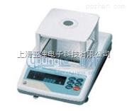 日本AND电子天平量程120g/0.01g百分之一电子秤