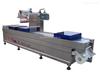 DLZ520C自动连续拉伸卤蛋真空包装机