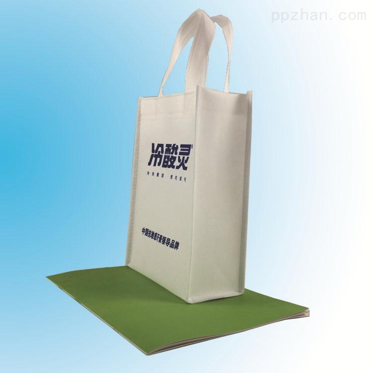 环雅无纺布环保袋厂家定做无纺布宣传袋无纺布购物袋
