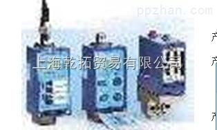 销售欧姆龙压力传感器,正品OMRON压力传感器