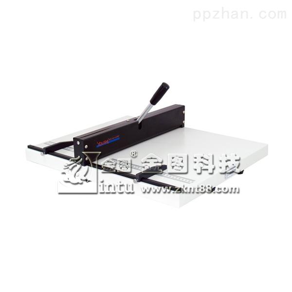金图YS-Y4460手动胶片压痕机