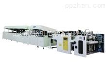 上海全自动烫画印刷机厂家