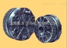 日本BANNO SEIKI离合器