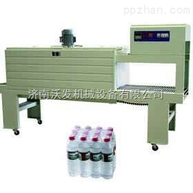 廊坊收缩机厂家  塑包机价格  玻璃水收缩机