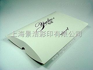 优质袜子包装彩盒批发 袜子包装图片 上海彩印公司