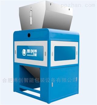 水稻包装机