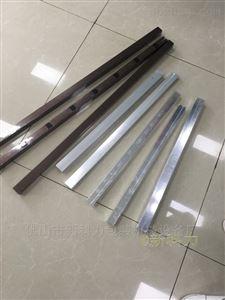 2米鋁材包裝機