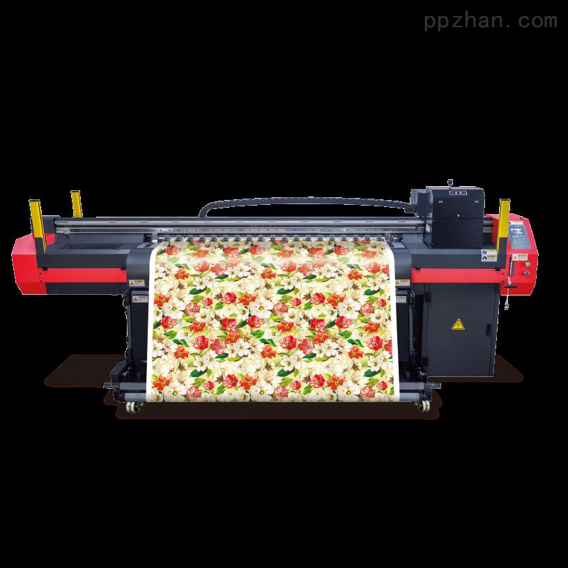 makinova美柯乐数码热升华喷墨打印机