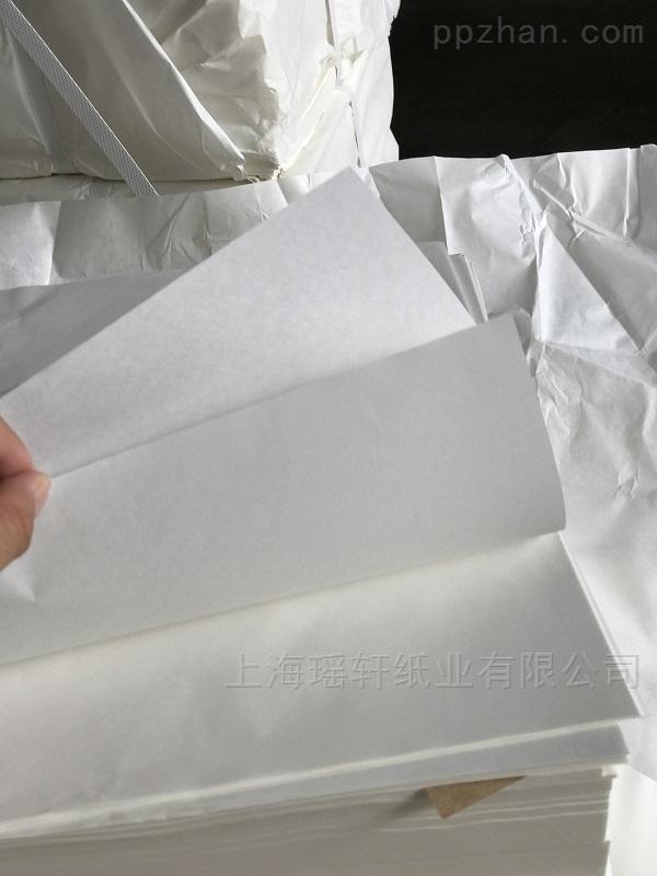 零部件包装隔层纸