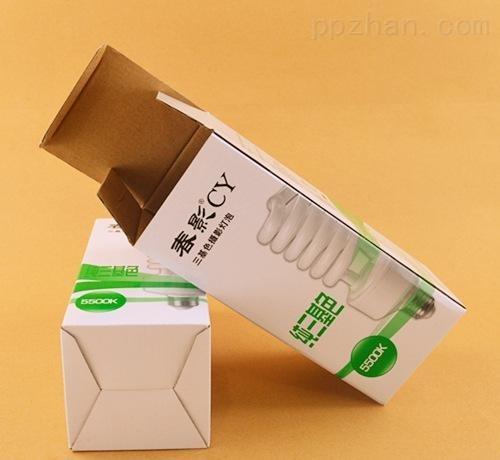 彩盒印刷 包�b印刷 彩盒包�b