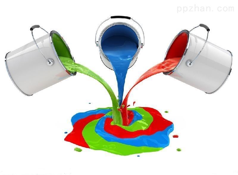 自干UV漆面移印油墨