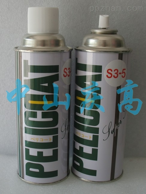 中京化成脱模剂S3-5离型剂