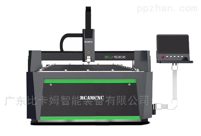广东比卡姆激光雕刻切割设备性价比高