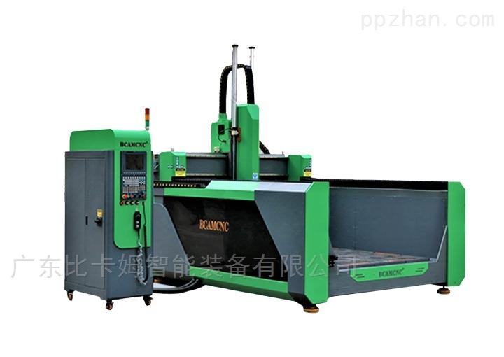 广东比卡姆专业提供高品质激光金属打标机