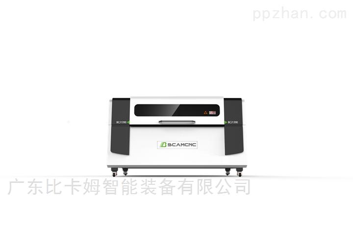 广东比卡姆激光打标雕刻设备性能稳定