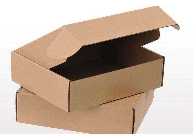 """湖南出台塑料包装袋地方标准 给食品加""""安全袋"""""""