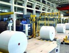 聚焦市场动态:造纸行业盈利明显